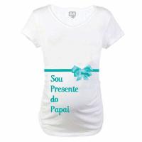 Camiseteria Sa Camisetas Tal Mãe Tal Filha Camisetas Tal Pai