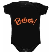 Body BOO