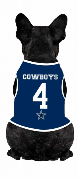 Body Para Cachorro Cowboys