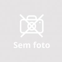 Camiseta Adulta Mário