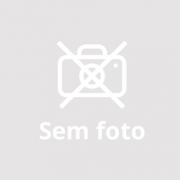 Camiseta Adulta Mickey Corinthians na Camiseteria S.A. 5c50c71f51012