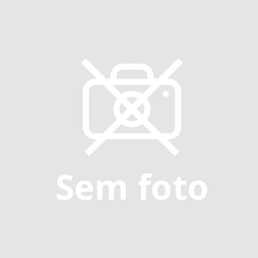 Camiseta Infantil Disney Minnie