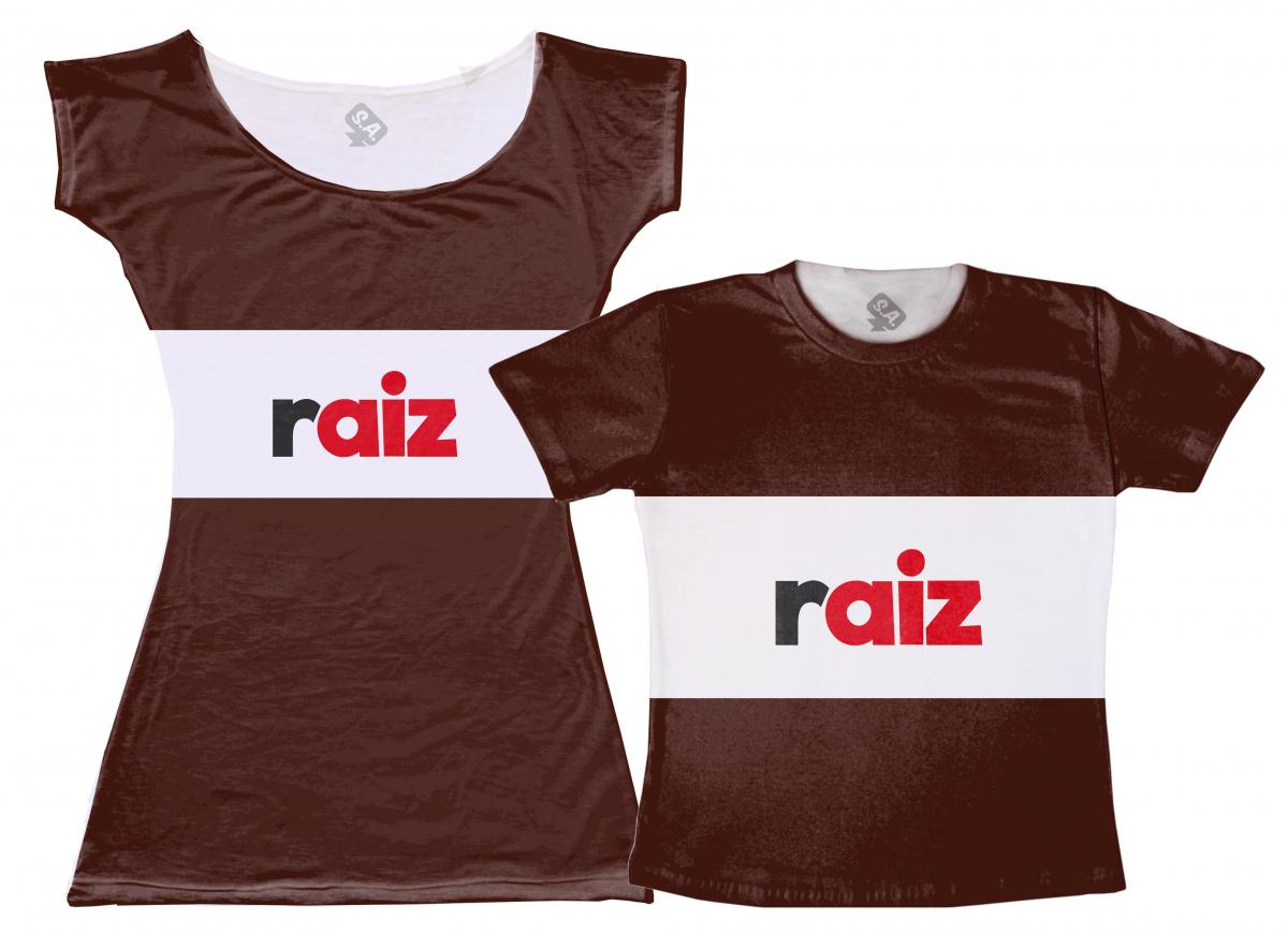Kit Raiz