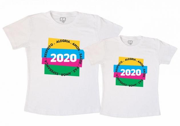 Kit Tal Mãe Tal Filho (a) Metas 2020