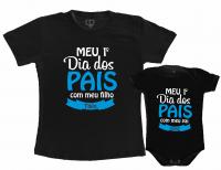 121a785dbda1f9 Kit Tal Pai, Tal Filho - Meu Primeiro Dia Dos Pais Com Meu Filho na ...