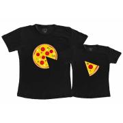 Kit Tal Pai, Tal Filho(a)  Pizza