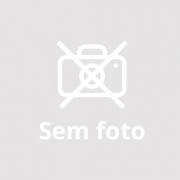 Máscara de Proteção Facial Reutilizável e Lavável Mulher maravilha logo