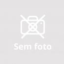 Máscara de Proteção Facial Reutilizável e Lavável Stitch