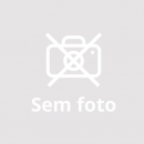 Pijama Feminino Adulto Curto Stitch
