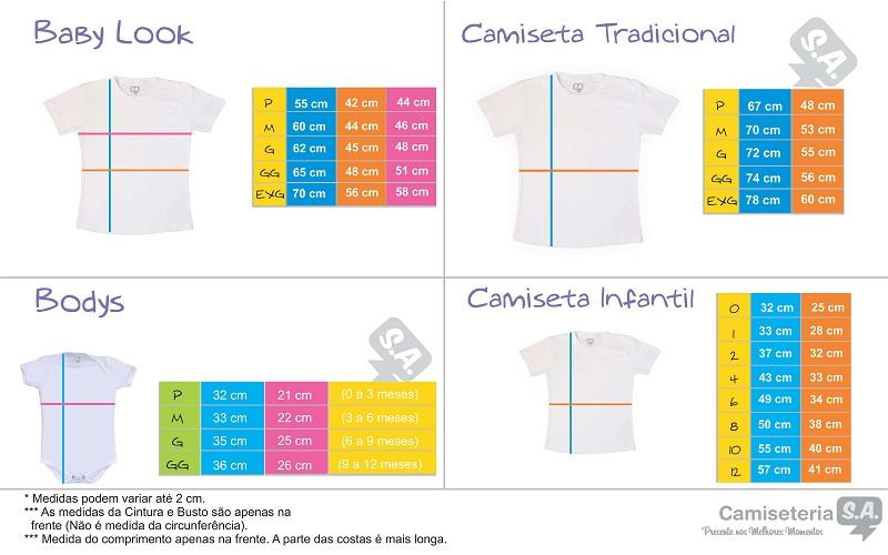 7c2d576734 Camisetas. Camiseteria S.A.